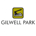 ci_logo_gilwellpark.png