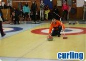 curling_2.jpg