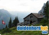 doldenhorn_hut.jpg