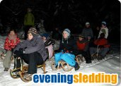 evening_sledding.jpg