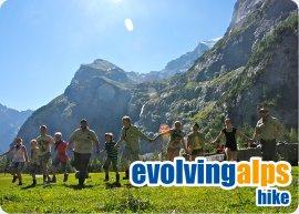 evolving_alps.jpg