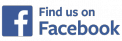 find-us-on-facebook-badge_2.png
