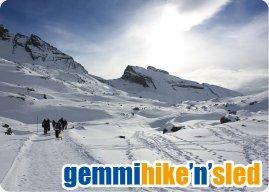 gemmi_hike_n_sled.jpg