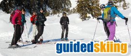 guided_skiing.jpg