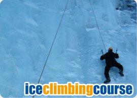 ice_climbing_2.jpg