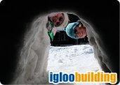 igloo_building_2.jpg