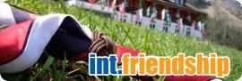 int.friendship.jpg