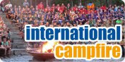 international_campfire.jpg