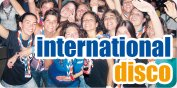 international_disco.jpg