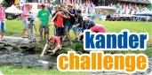kander_challenge.jpg