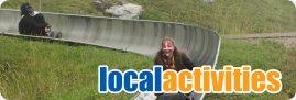 local_activities.jpg