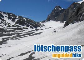 lotschenpass_2.jpg