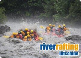 lutschine_rafting.jpg