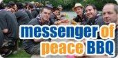 messenger_of_peace_BBQ.jpg