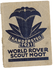 moot1931_booklet_2.png