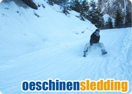 oeschinen_sledding.jpg