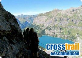 oeschinensee_cross_trail.jpg