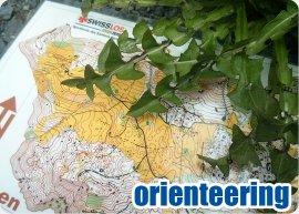 orienteering_2.jpg