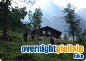 overnight_gfellalp.jpg