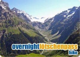 overnight_lotschenpass.jpg