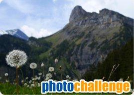 photo_challenge.jpg