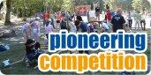 pioneering_competition.jpg