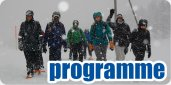 programme2.jpg