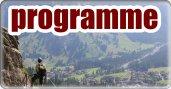 programme_2.jpg