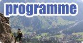 programme_button.jpg