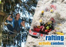 rafting_activity_combos.jpg