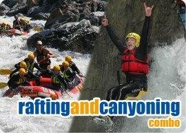 rafting_canyoning_combo.jpg