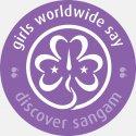 sangam_col1_round_GWS_logo_2.jpg