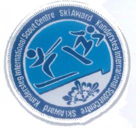 scan_ski_white.png