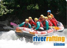 simme_rafting.jpg