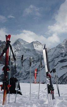 ski_hire.jpg