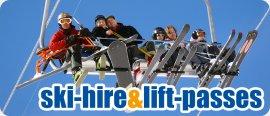 ski_hire_lift_passes.jpg