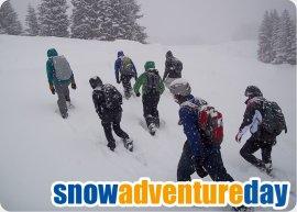 snow_adventure_day_2.jpg