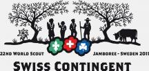 swiss_contingent_logo_rgbWEB.jpg