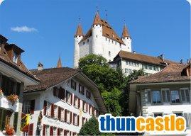 thun_castle_3.jpg