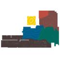 ulfljotsv_logo_copy_copy.png