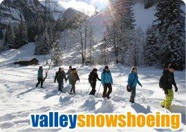 valley_snowshoe.jpg