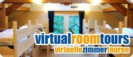 virtualroomtours.jpg