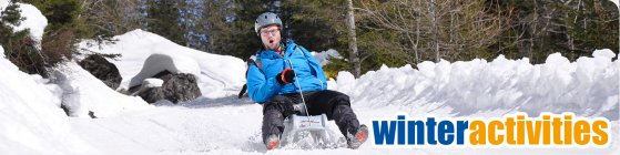 winter_activities_2.jpg
