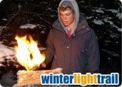 winter_light_trail.jpg