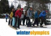 winter_olympics.jpg