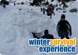 winter_survival_experience.jpg