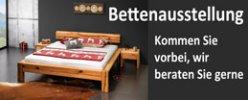 Betten-2016.jpg